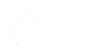 Tilden House Studio